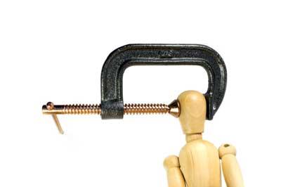 Migraine Headaches - Craniosacral Therapy Near Me - HealthWorks Regina