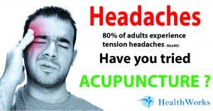 Best Acupuncture Regina
