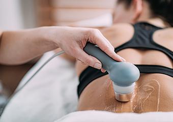 Regina Physiotherapy Clinics - HealthWorks Regina