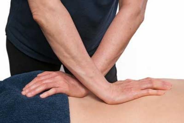 Myofascial Release Regina - Massage Therapy Regina - HealthWorks Regina