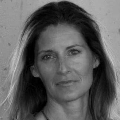 Karen Toffan - Best Physiotherapy Regina - HealthWorks Regina