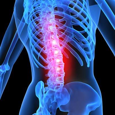 Best Chiropractor Regina - HealthWorks Regina