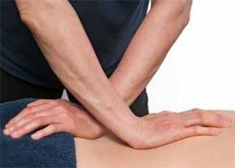 Myofascial Release Regina - Registered Massage Therapist Regina - HealthWorks Regina